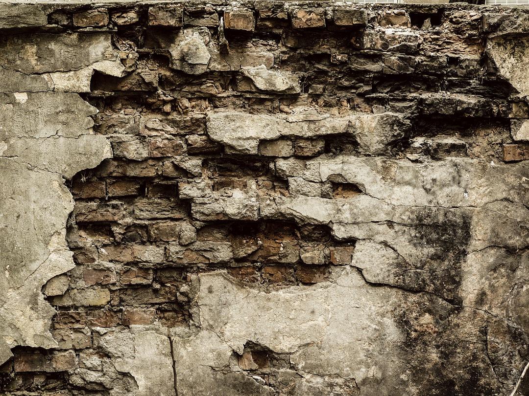 stock photos free  of Texture Brick Wall