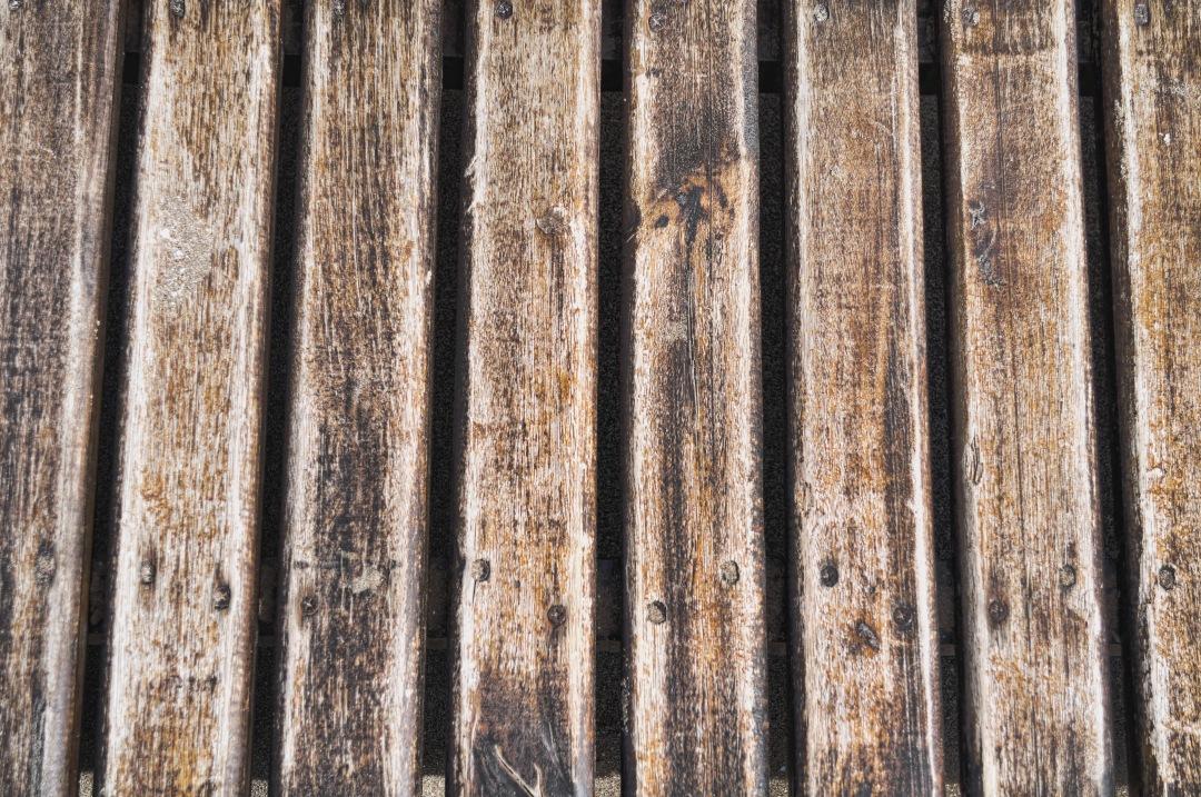 stock photos free  of Wood Texture