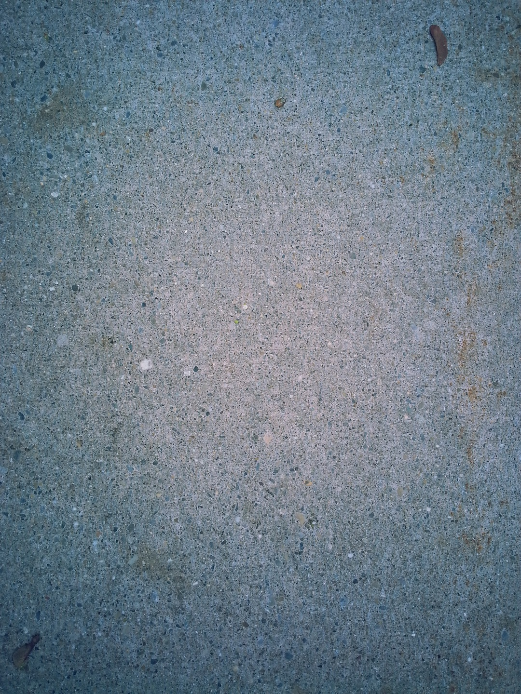 stock photos free  of Texture concrete black