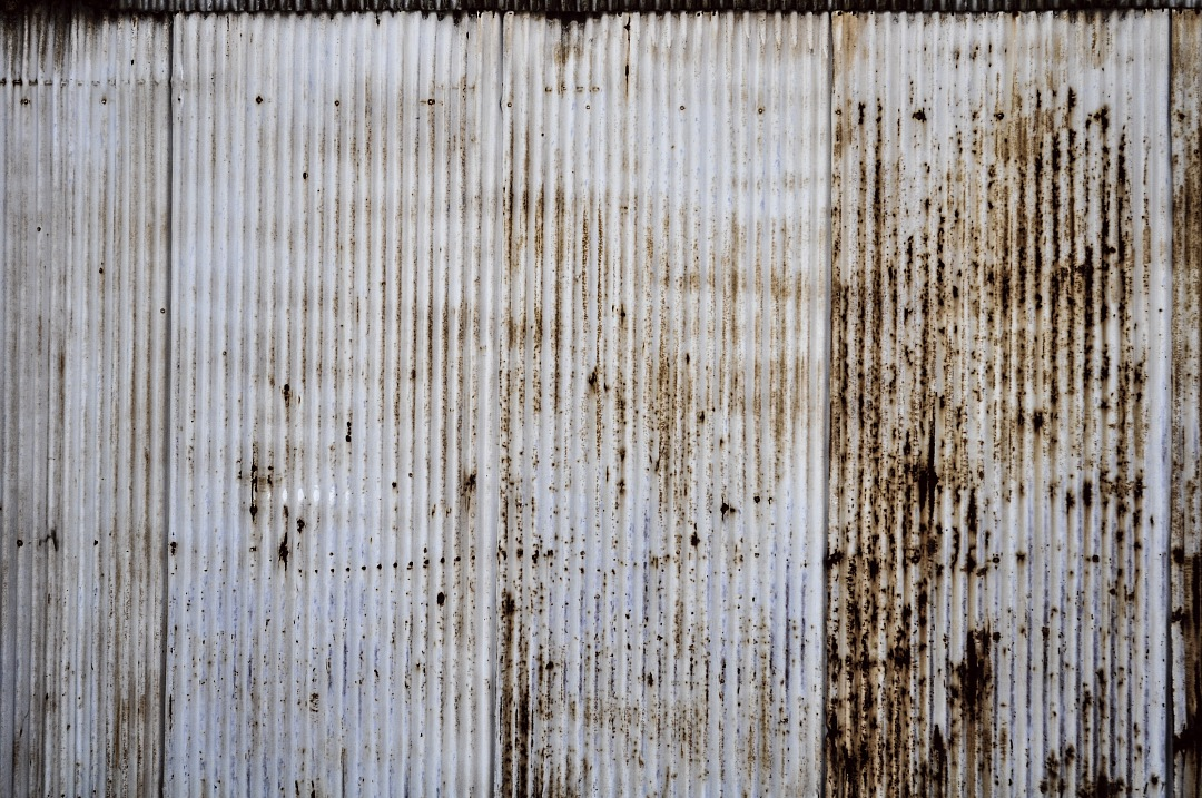 stock photos free  of rusty sheet metal texture background