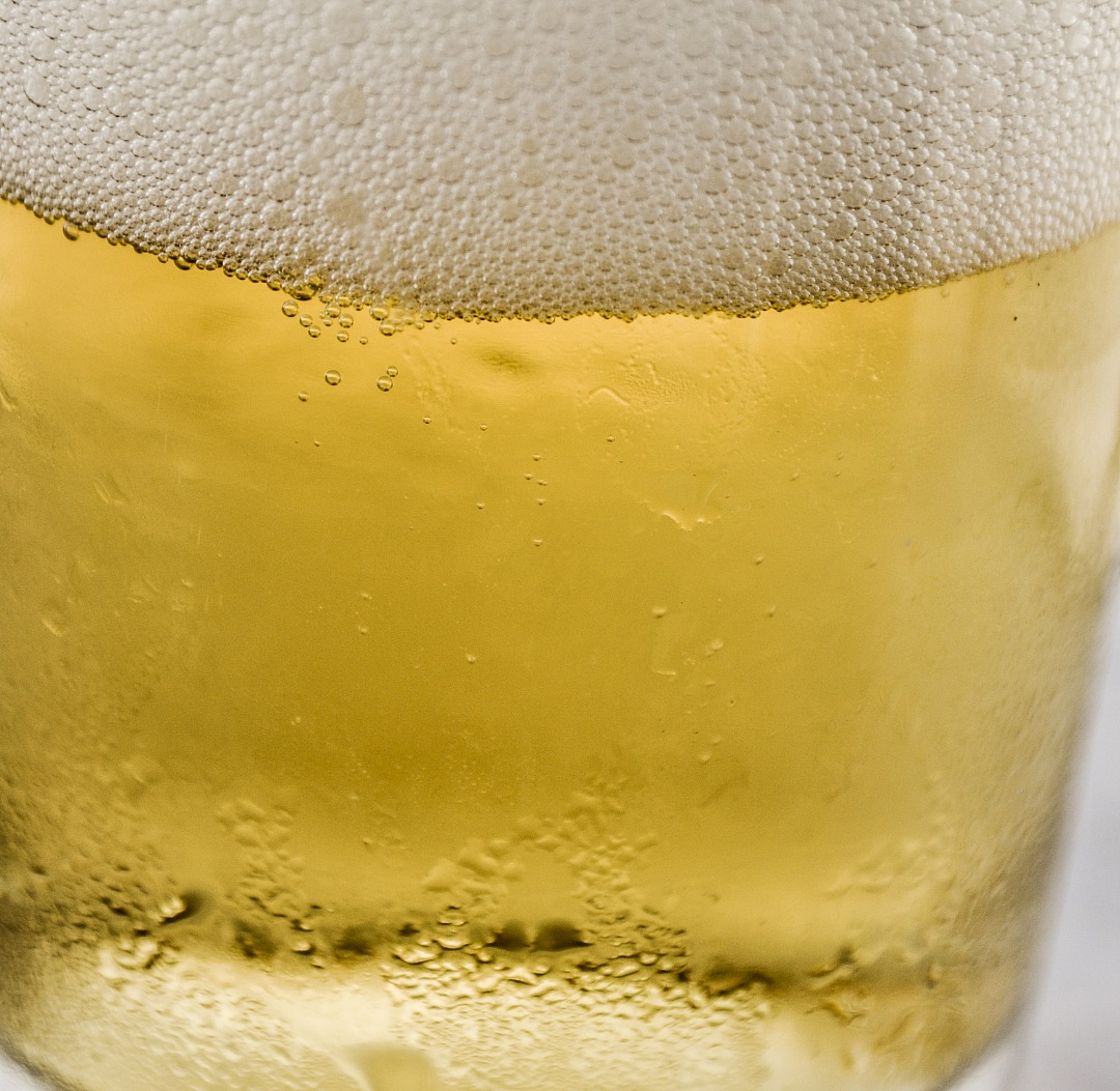 stock photos free  of close-up texture of a cold beer glass