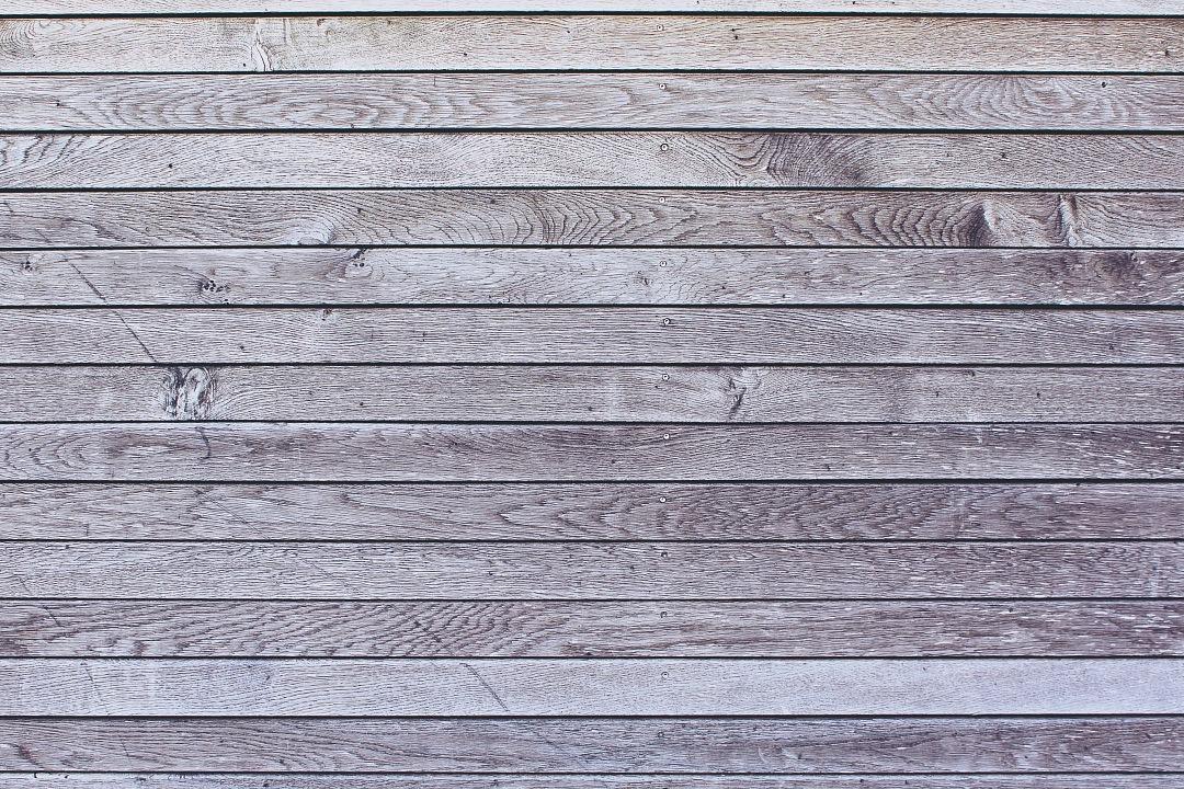 stock photos free  of Texture wood white