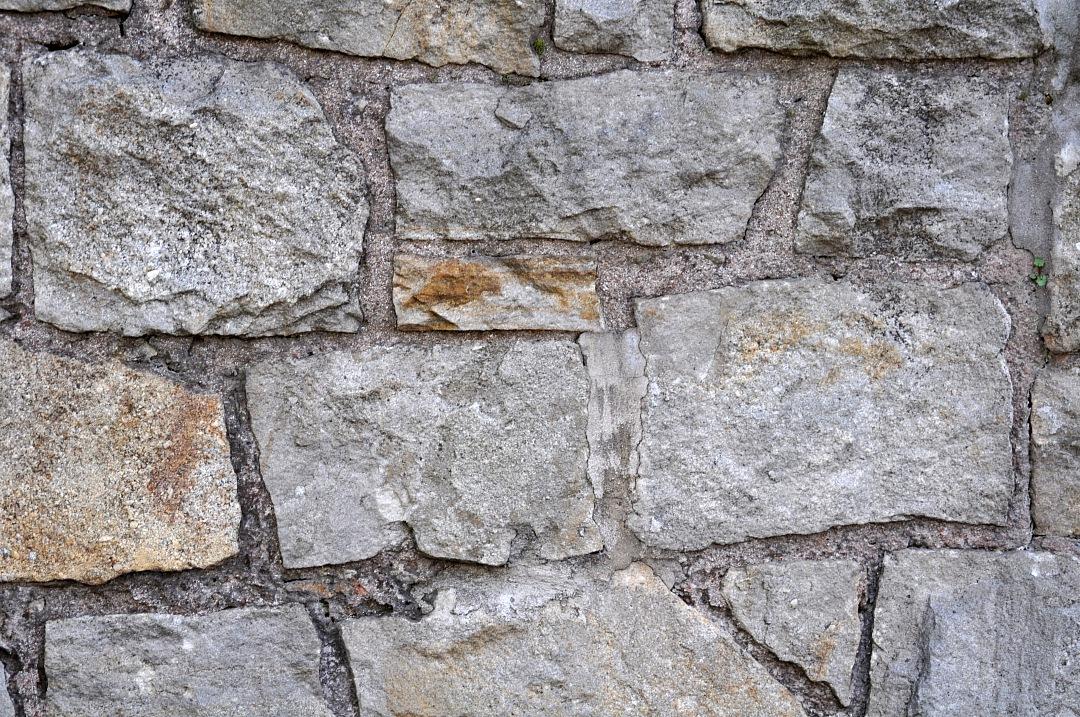 stock photos free  of stone texture wallpaper
