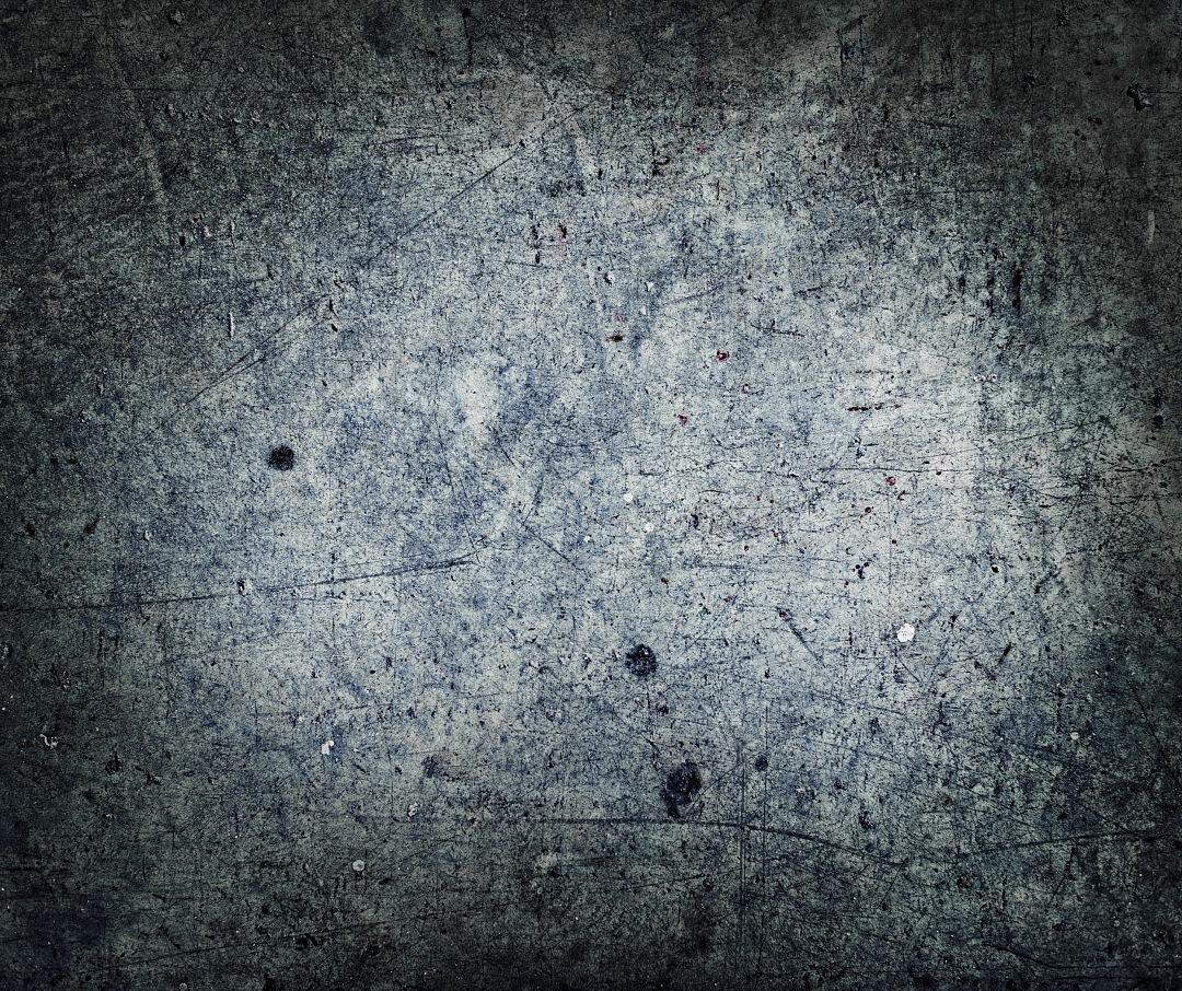 stock photos free  of HD Pattern Texture concrete black