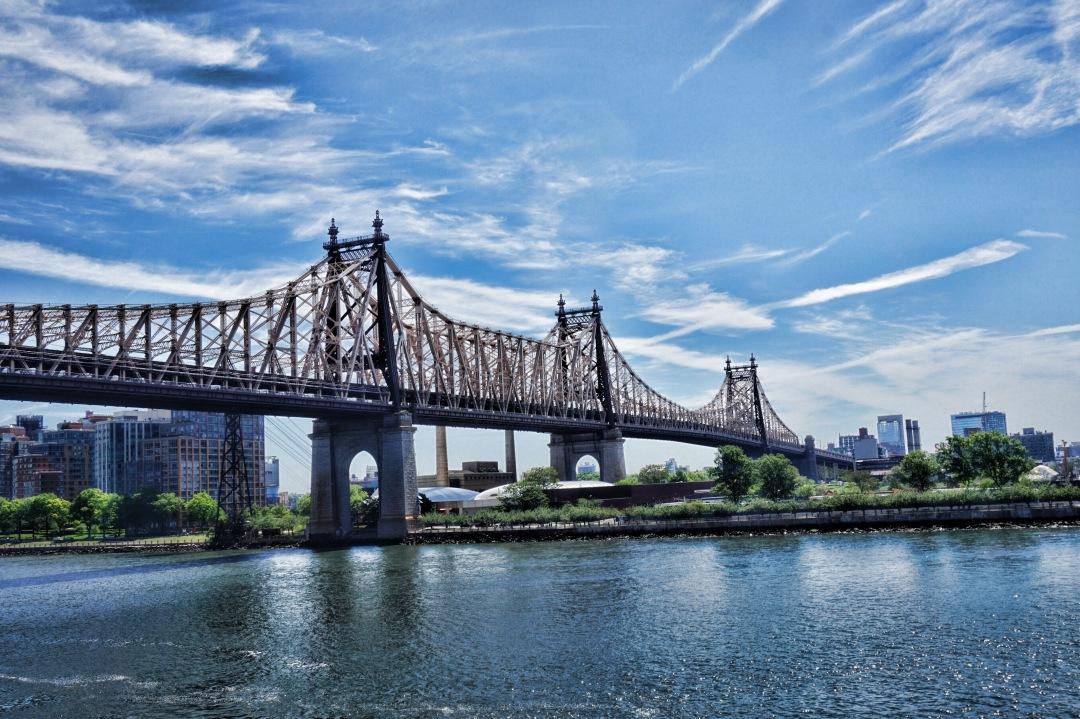 stock photos free  of San Francisco sky  bridge landscape