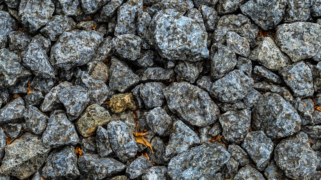 stock photos free  of Texture stone