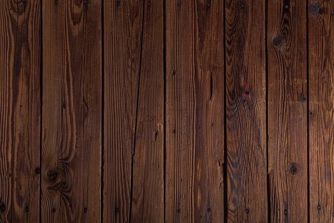 stock photos free  of Texture wood