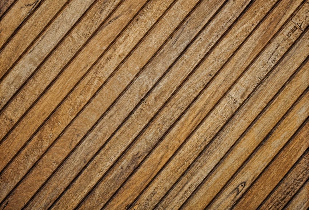 stock photos free  of wood slats Background