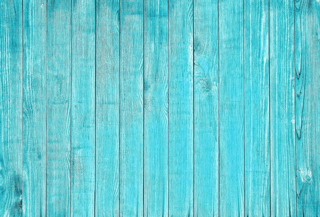 stock photos free  of Texture wood vertical boards blue
