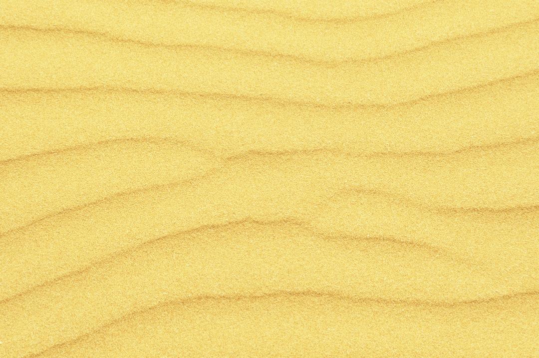 stock photos free  of Yellow sand background