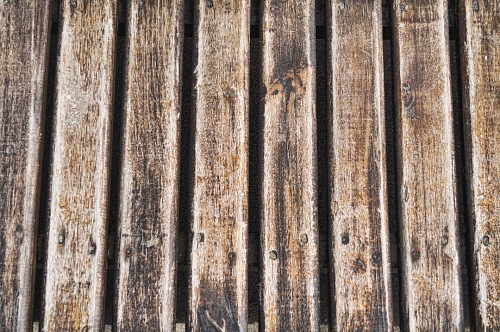 free for commercial use Wood Texture images