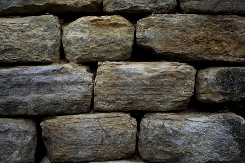 free for commercial use Rock Wall Texture images