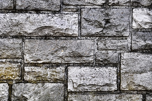 photo stone texture wallpaper free for commercial use images