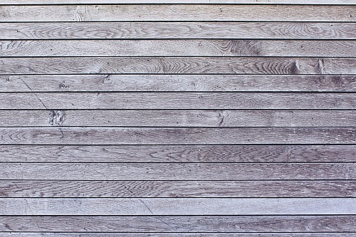 photo Texture wood white  free for commercial use images