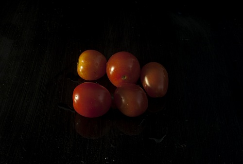 free for commercial use Tomato cherry images