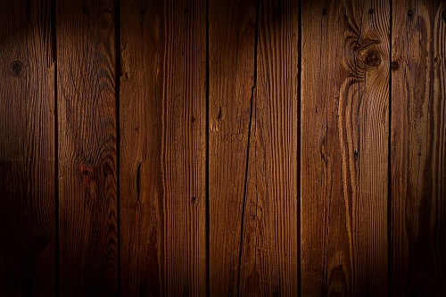 photo Texture of wooden boards free for commercial use images