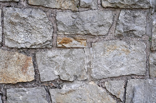 stone texture wallpaper