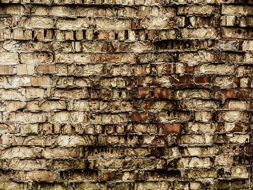 photo Texture Brick Wall free for commercial use images