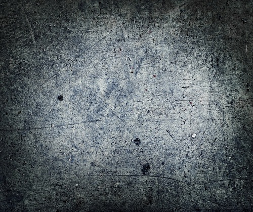 free for commercial use Texture concrete black  images
