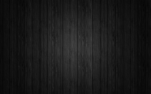 free for commercial use Texture wood black images