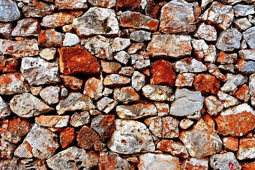 photo Texture stone free for commercial use images