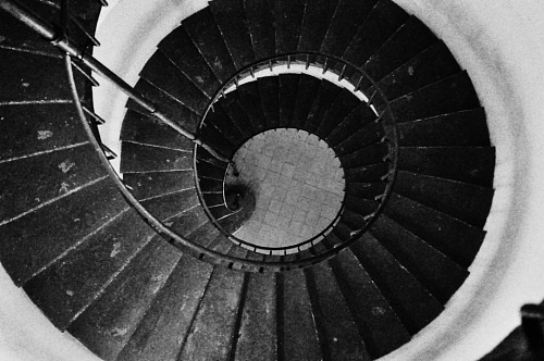 free for commercial use lighthouse spiral staircase images