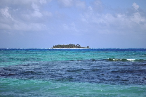 free for commercial use San Andres Island, Caribbean Sea, Colombia images