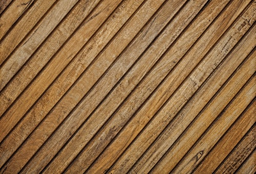 free for commercial use wood slats Background  images