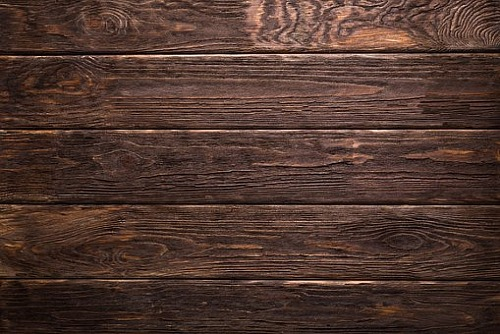 free for commercial use Texture wood images