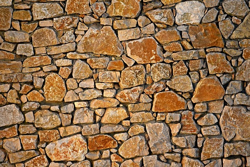 photo Texture stone wall  free for commercial use images