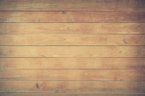 photo Texture horizontal wooden boards free for commercial use images