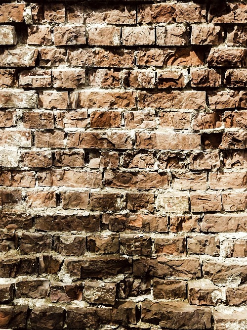 free for commercial use Texture Brick Wall images