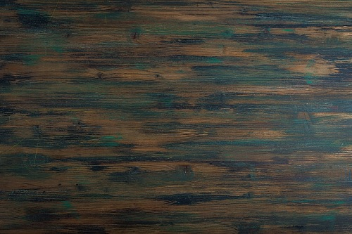 photo Texture wood blue free for commercial use images