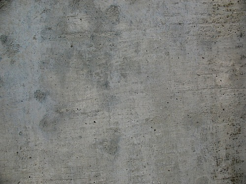 Texture concrete black