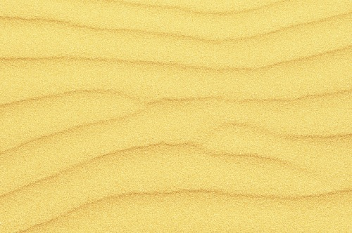 photo Yellow sand background free for commercial use images