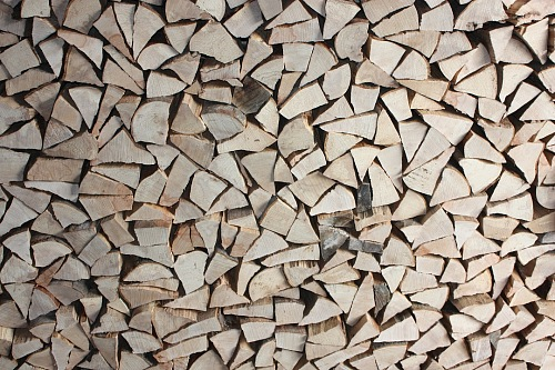 photo Texture wood logs free for commercial use images
